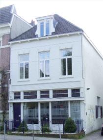 huis01